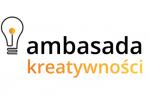 Ambasada Kreatywności