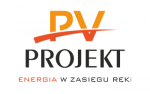 PV Projekt